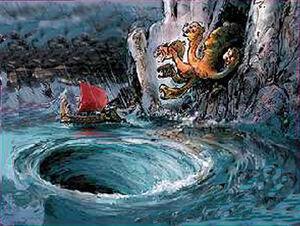 Scylla (Percy Jackson).jpg