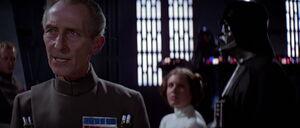 Star-wars4-movie-screencaps.com-6734