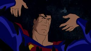 Supermandoomsday(2007) 2481