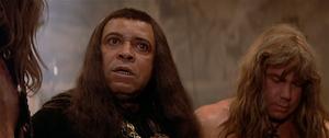 Thulsa Doom 6
