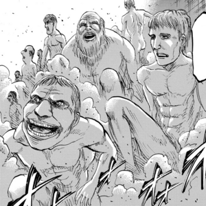 Titan character image