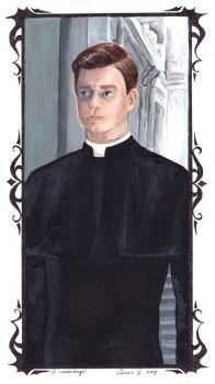 Carlo Ventresca