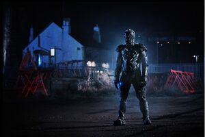16498025-low res-doctor-who-series-11-3bea652