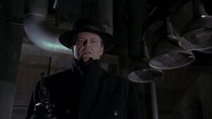 Batman-movie-screencaps.com-3131
