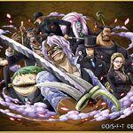 CP9 in the One Piece Treasure Cruise.jpg