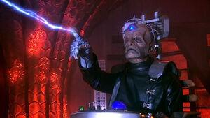 Doctor-Who-Davros