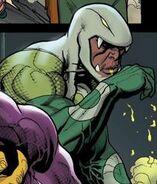 Gordon Fraley (Earth-616) from Avengers vs X-Men Vol 1 0.JPG
