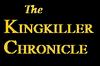 Kingkiller Chronicle.png