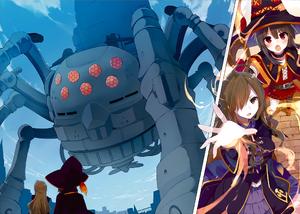 Mobile-Fortress Destroyer Light Novel