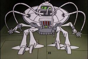 Robo-Smasher.jpg