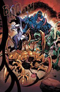 Symbiotes (Earth-616) 0008