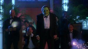 Themask-movie-screencaps.com-9691