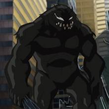 Venom Ulik.png