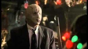 """Nightbreed"" (1990) ""I'm death, plain and simple.."