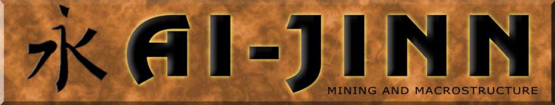 Ai-Jinn
