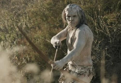Cannibals (Bone Tomahawk)