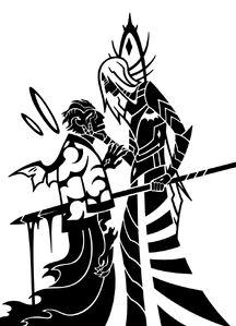 Bumaro vs Ion