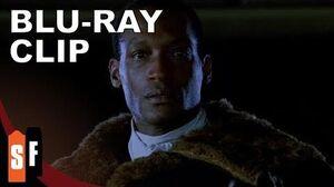 Candyman (1992) - Clip Be My Victim (HD)