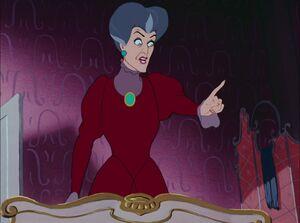 Cinderella-disneyscreencaps.com-7169