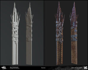 Eric-bourdages-susie-weapon-template-2