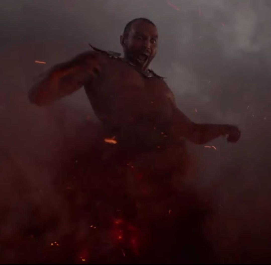 Jafar (2019)