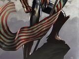 Norman Osborn (Marvel)