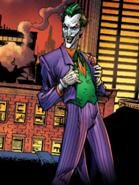 Joker 3