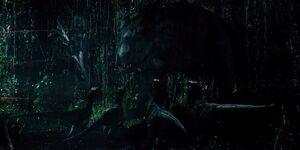 Jurassic-world-movie-screencaps.com-11087