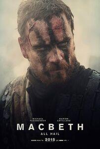 Michael-Fassbender-Macbeth