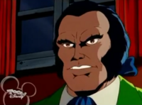 Sebastian Shaw animated.png
