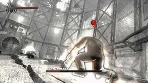 Spider-Man Shattered Dimensions Hammerhead Boss