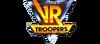 VR Troopers logo.png