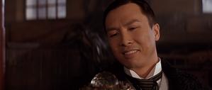 Wu Chow 3