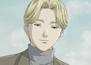 20-johan-liebert-monsater-anime-screenshot