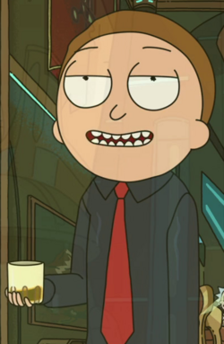 EvilMorty.png