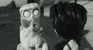 Frankenweenie-clip-mr-whiskers-dream