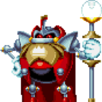 Heavy King.PNG