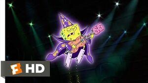 I'm a Goofy Goober - The SpongeBob SquarePants Movie (10 10) Movie CLIP (2004) HD