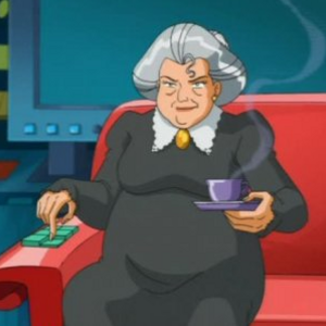 Mrs. Quivers on her chair.png