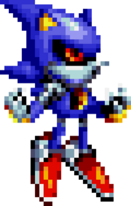 SMMetalSonic2