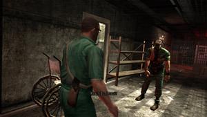 Screenshot (935)