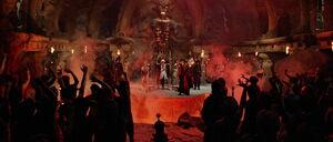 Temple-doom-movie-screencaps.com-7589