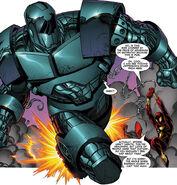 Titanium-Man-Iron-Man-Marvel-Comics-Bullski-modern-h2