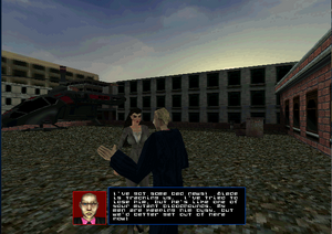 Снимок экрана (53)