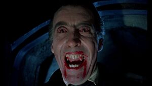 1.-Dracula-1