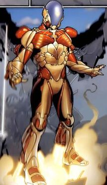 250px-Lancaster Sneed (Earth-616) from Invincible Iron Man Vol 1 13.jpg