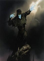 50839-koschei-el-esqueleto-perpetuo
