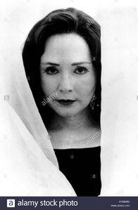 Adriana Curtains