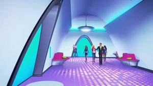 Barbie Spy Squad Trailer Screenshots 41