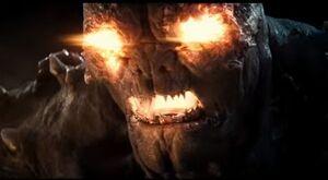 Bvs-dawn-of-justice-trailer-reveals-doomsday-738040